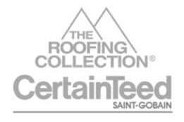 the roofing collection certainteed