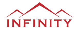 Infinity Roofing & Siding Logo
